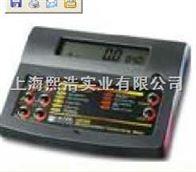 HI2300EC意大利哈纳多功能便携式电导率仪