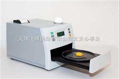 蛋品质测定仪