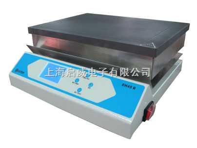 高温石墨电热板(一级代理)