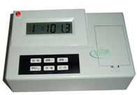 YN-2001YN-2001土壤养分速测仪