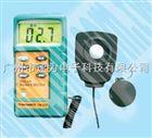 TM-207中国台湾泰玛斯TENMARS TM207太阳能功率表TM-207