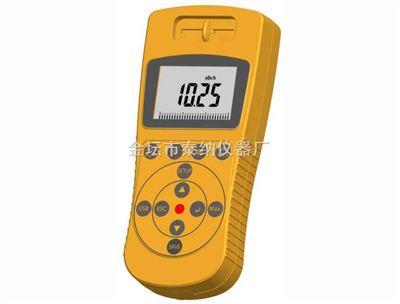900表面污染检测仪、表面沾污仪