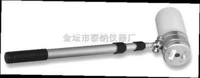 BD-07便携式中子剂量仪