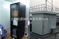 CPR-KA系列环境空气自动监测系统