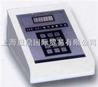 CPR-001型高精度配气仪