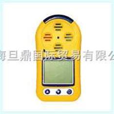 袖珍型一氧化碳检测仪