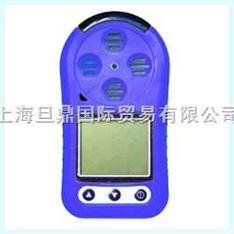 袖珍型二氧化氮检测仪