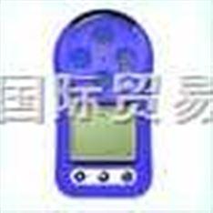 袖珍型磷化氢检测仪