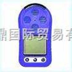 袖珍型HD-5臭氧检测仪