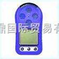 HD-5袖珍型甲醛检测仪