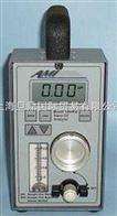 AMI便携式微量分析仪