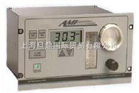 AMI 2001R在线面板式微量氧气分析仪