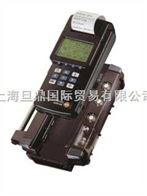 testo350XL烟气分析仪