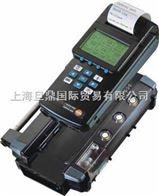 testo350EPA烟气分析仪