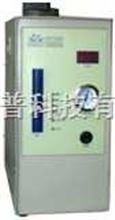 HP300型氢气发生器