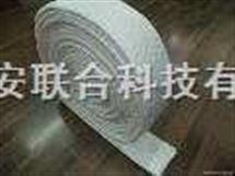 多功能折叠式吸液棉