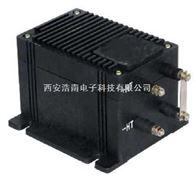 HN200AW100V-6400V电压传感器HN200AW西安浩南电子科技