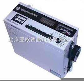 DP-P5L2C便攜式微電腦粉塵儀/粉塵測定儀/粉塵檢測儀/便攜式粉塵儀