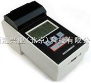日本MH-5000 便携式等离子体发射光谱仪