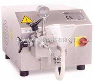 NS1001LGEA-Niro实验型高压均质机