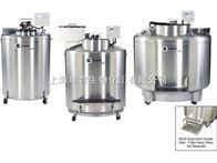 美国 MVE MVE HE+ 系列 冷冻器