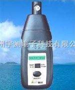 兰泰品牌HT6850露点仪HT-6850 一体露点测试仪