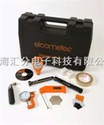 Elcometer船舶检测套装1