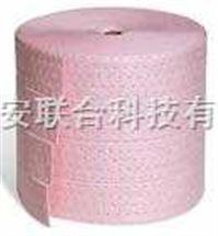 吸油纸 超能型擦油布
