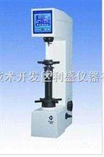 HRS-150L宁波销售加高数显洛氏硬度计