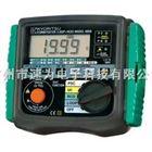 日本共立6050日本共立6050 多功能测试仪