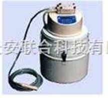 便携式混采水质采样器