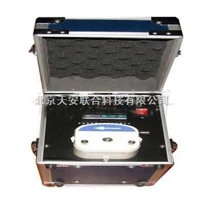 轻便式混采自动水质采样器ta-