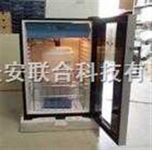 分采冰柜制冷固定式自动水质采样器