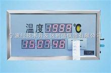 SWD型无线屏幕式测温仪
