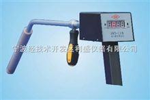 SWD-1枪式数字测温仪