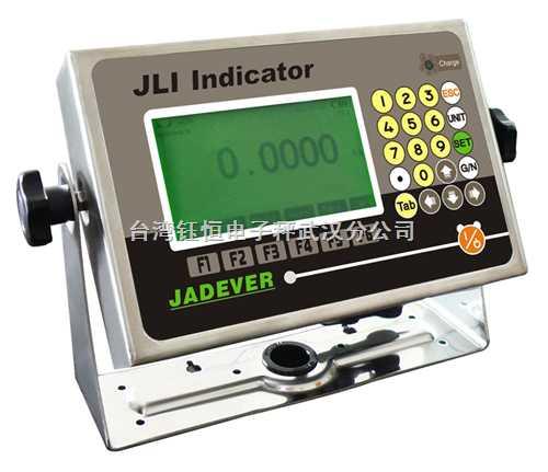 武汉 JLI动物秤,JL畜牧称,控制器现货