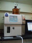 循环制备液相色谱LC9210NEXT