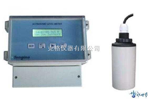 m25414-分体式超声波液位仪