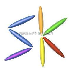 MT6056I威纶 中国台湾特价销售中
