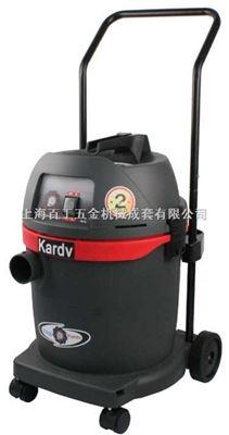 凯德威GS-1232吸尘器