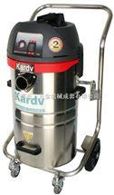 凯德威GS-1245吸尘器