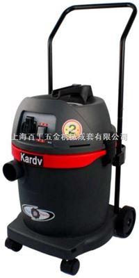 凯德威GSZ-1232粉尘吸尘器