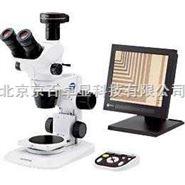 DP21图像数码显微照相装置、秦皇岛奥林巴斯进口CCD、三目显微镜成像系统