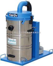 凯德威GS-1280吸尘器