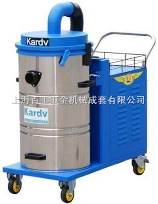 凯德威GS-2280吸尘器