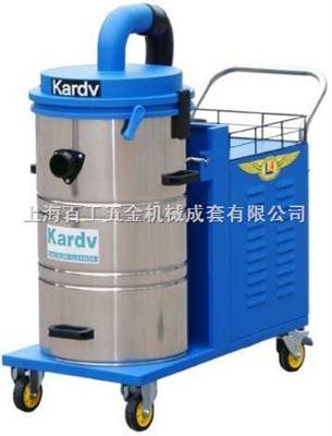 凯德威GS-4080吸尘器