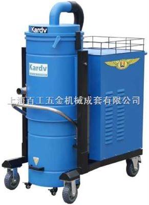 凯德威GSH-5510吸尘器