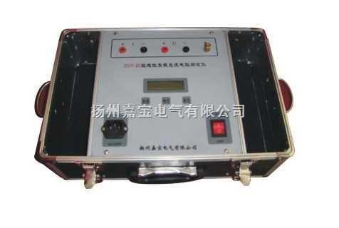 直流电阻测试仪   变压器直流电阻测试仪