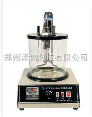 SYD-262A 石油产品苯胺点试验器