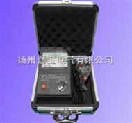 DMH-2501型绝缘电阻测试仪 DMH-2501型高压绝缘电阻测试仪